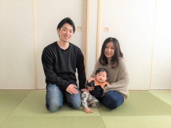 神奈川県中郡大磯町 N様のメイン画像です