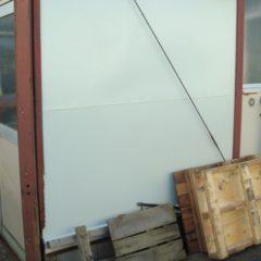 既存の屋根より、軽量に、強固に、リフォームしました。のサムネイル画像4
