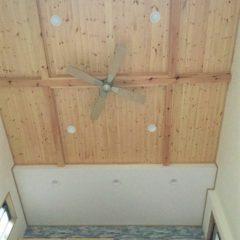 地震対策と吹抜けでも暖かい、家族の気配を感じられる家のサムネイル画像5