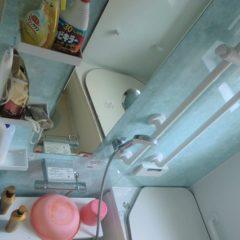 「今後も自力で生活を」お気持ちに寄り添った水廻りのリフォームのサムネイル画像6