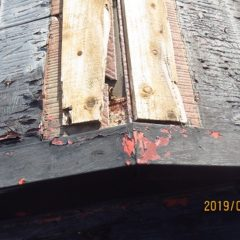 台風による屋根被害発生!早期に安価で耐久性のある屋根にのサムネイル画像3