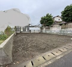 新築 海の見えるK邸のサムネイル画像1